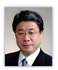 小糸製作所の採用情報・募集中の求人【転職会議】